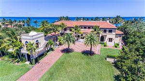 12088 Banyan, North Palm Beach, FL, 33408, Seminole Landing Home For Sale
