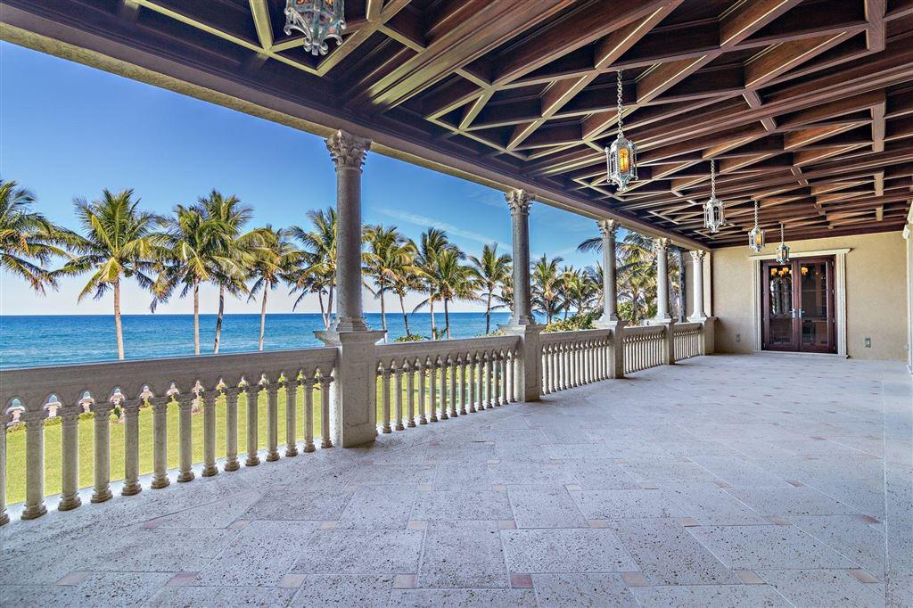 12088 Banyan, North Palm Beach, 33408 Photo 1