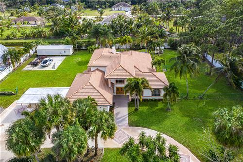 17144 63rd, The Acreage, FL, 33470,  Home For Sale