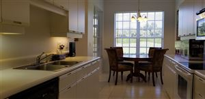 10303 Andover Coach, Wellington, FL, 33449, Wycliffe - ANDOVER AT WYCLIFFE CONDO Home For Rent