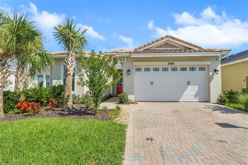 15991 Whippoorwill, Westlake, FL, 33470, WESTLAKE Home For Sale