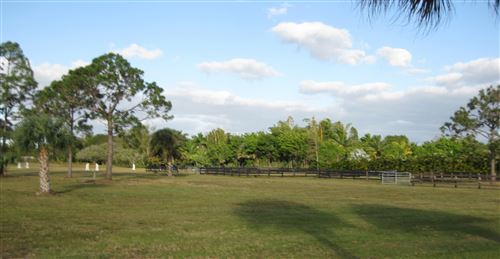 4193 120th, Wellington, FL, 33449, Section 27 aka ''The Meadows'' Home For Sale