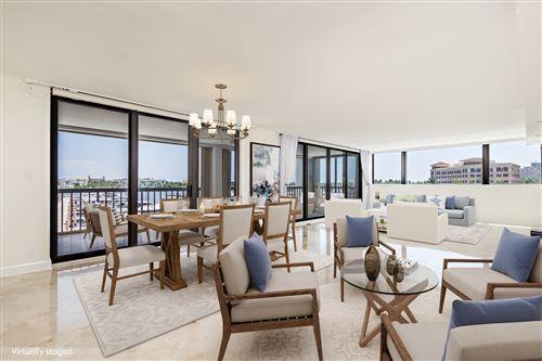 400 Flagler, West Palm Beach, FL, 33401,  Home For Sale