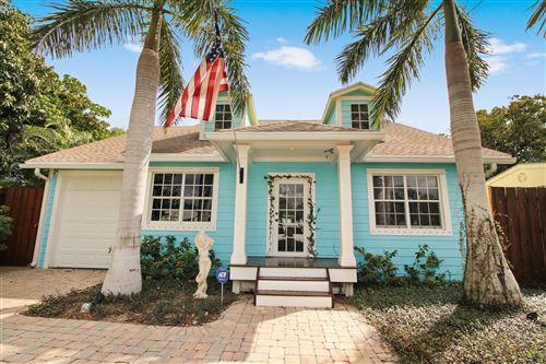 1016 K, Lake Worth Beach, FL, 33460,  Home For Sale