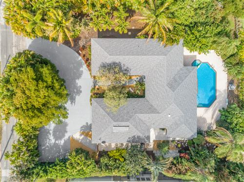 830 Golfview, Lake Worth Beach, FL, 33460,  Home For Sale