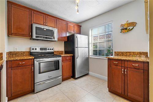 1035 Lake Shore, Lake Park, FL, 33403, BAY REACH Home For Sale