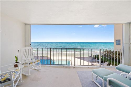 4200 South Ocean, South Palm Beach, FL, 33480,  Home For Sale