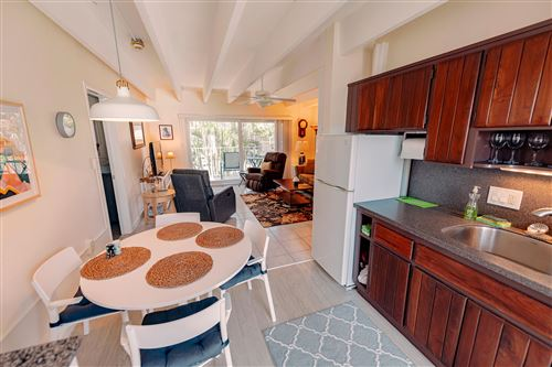 4001 Ocean, South Palm Beach, FL, 33480,  Home For Sale