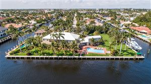 963 Eve, Delray Beach, FL, 33483, TROPIC ISLE Home For Sale