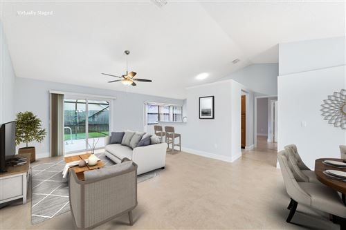 111 Sherwood, Royal Palm Beach, FL, 33411, Huntington Woods Home For Sale