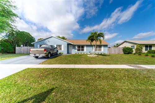 138 Cordoba, Royal Palm Beach, FL, 33411,  Home For Sale