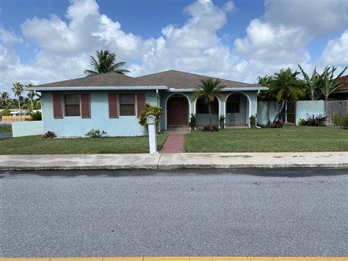 1401 Kilgore, Lake Worth Beach, FL, 33460,  Home For Sale