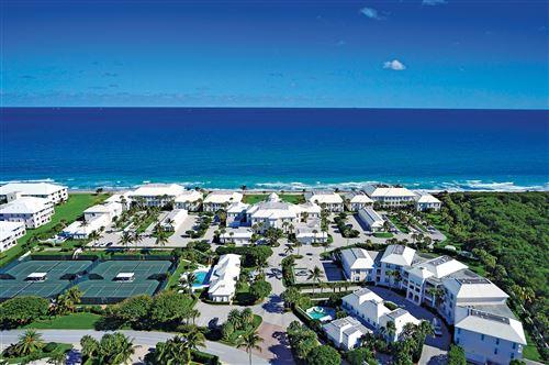 11042 Turtle Beach, North Palm Beach, FL, 33408,  Home For Sale