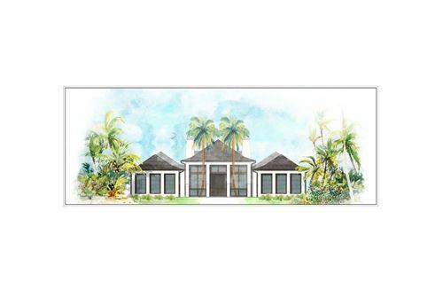 156 Spyglass, Jupiter, FL, 33477, Admirals Cove Home For Sale