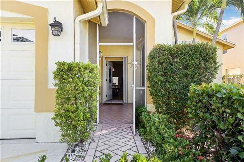 143 Hammocks, Greenacres, FL, 33413,  Home For Sale