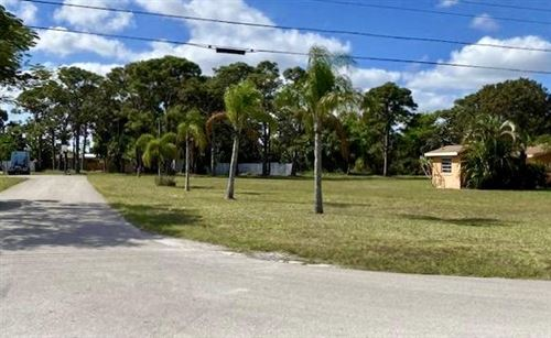 000 Broadway, Lake Worth, FL, 33461, MODEL LAND CO SUB Home For Sale