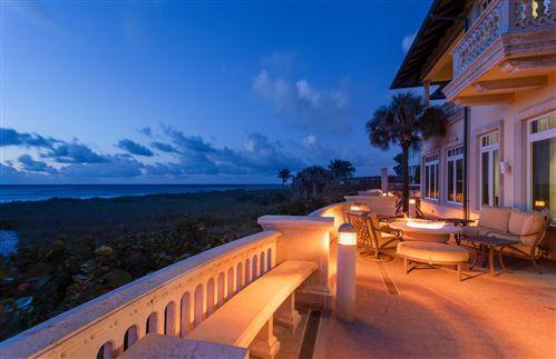 701 Ocean, Delray Beach, FL, 33483,  Home For Sale