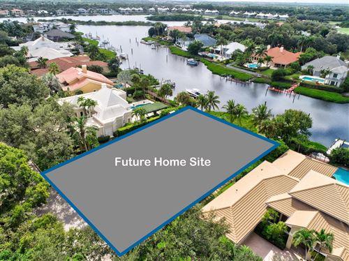 105 Commodore, Jupiter, FL, 33477, Admirals Cove Home For Sale