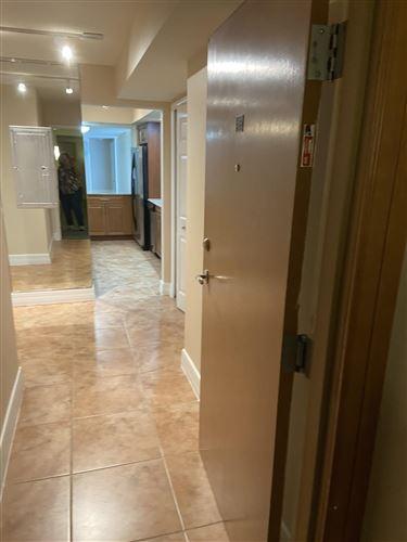 3000 Ocean, Singer Island, FL, 33404,  Home For Sale