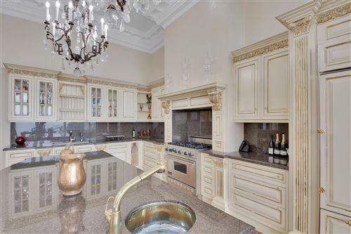 5 Ocean, Highland Beach, FL, 33487,  Home For Sale