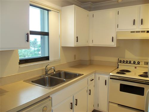 890 Federal, Lantana, FL, 33462,  Home For Sale