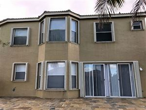 2750 Misty Oaks, Royal Palm Beach, FL, 33411, MADISON GREEN 1 PARS F AND J Home For Sale