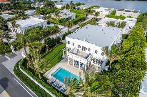 1700 Ocean, Palm Beach, FL, 33480,  Home For Sale