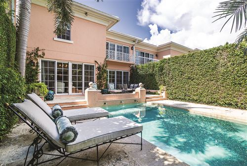421 Brazilian, Palm Beach, FL, 33480,  Home For Sale