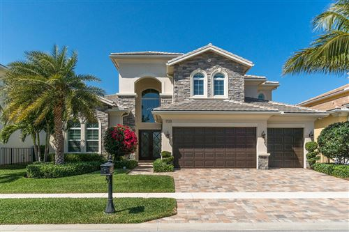 1723 Hemingway, Juno Beach, FL, 33408, PRESERVE AT JUNO BEACH Home For Sale