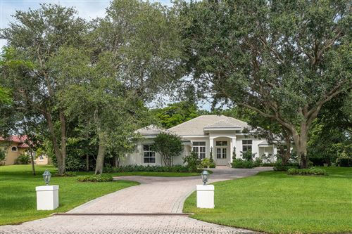 8279 Steeplechase, Palm Beach Gardens, FL, 33418, Steeplechase Home For Sale