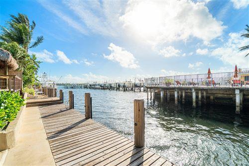 714 Presidential, Boynton Beach, FL, 33435,  Home For Sale