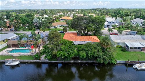 1408 Indian, Lake Clarke Shores, FL, 33406,  Home For Sale