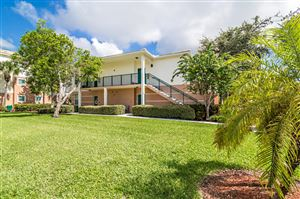 3101 Myrtlewood, Palm Beach Gardens, FL, 33418, Fiore at the Gardens Home For Sale