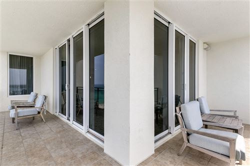 3800 Ocean, Riviera Beach, FL, 33404, The Resort at S.I. Home For Sale