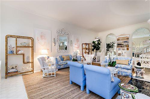 345 Australian, Palm Beach, FL, 33480,  Home For Sale