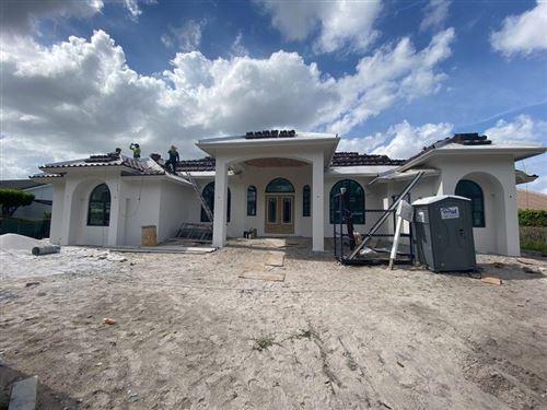 4334 Troon, Boynton Beach, FL, 33436,  Home For Sale