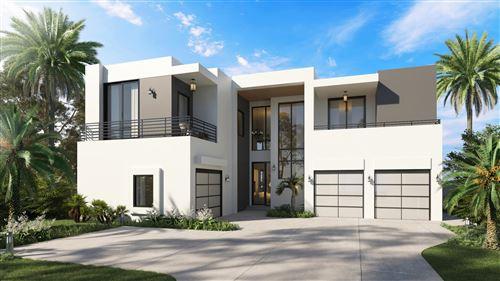1260 Ocean, Delray Beach, FL, 33483,  Home For Sale