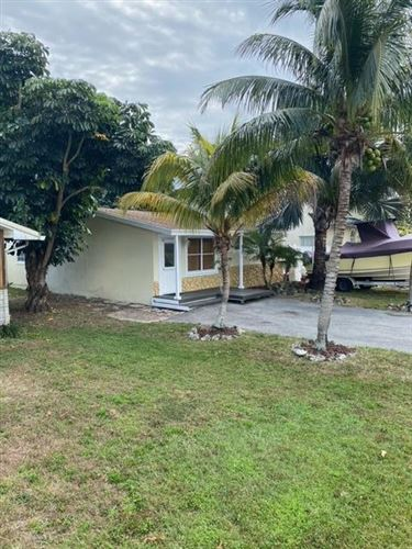 420 Broward, Greenacres, FL, 33463,  Home For Sale