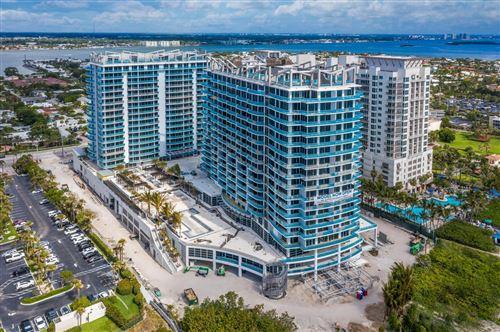 3100 N Ocean Dr,, Singer Island, FL, 33404, Amrit Ocean Resort Home For Sale