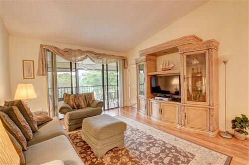 15981 Loch Katrine, Delray Beach, FL, 33446, GLENEAGLES CONDO IV Home For Rent