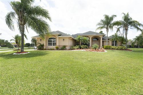 1265 Longlea, Wellington, FL, 33414, MEADOW WOOD OF THE LANDINGS AT WELLINGTO Home For Rent