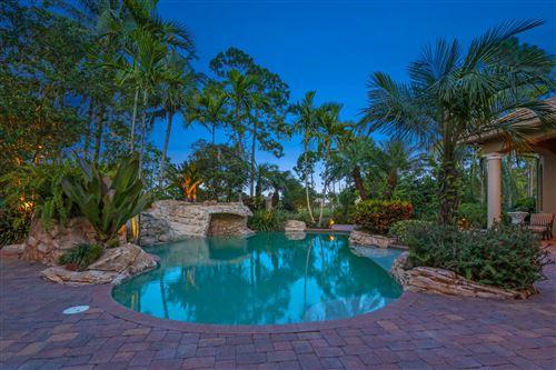 7730 Woodsmuir, Palm Beach Gardens, FL, 33412, Bay Hill Estates Home For Sale