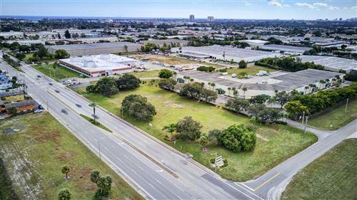 0 Blue Heron, Riviera Beach, FL, 33404, LEWIS TERMINALS 2-C Home For Sale