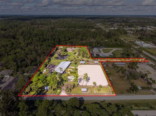 775 F, Loxahatchee Groves, FL, 33470,  Home For Sale