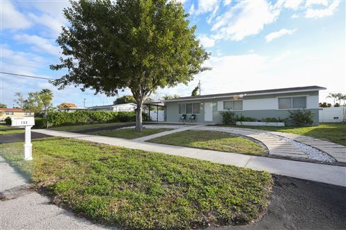 132 12th, Lantana, FL, 33462,  Home For Sale