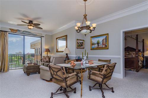 511 Lucerne, Lake Worth Beach, FL, 33460,  Home For Sale