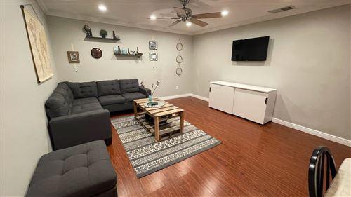 791 Park, Lake Park, FL, 33403, PARK AVENUE CONDO Home For Sale