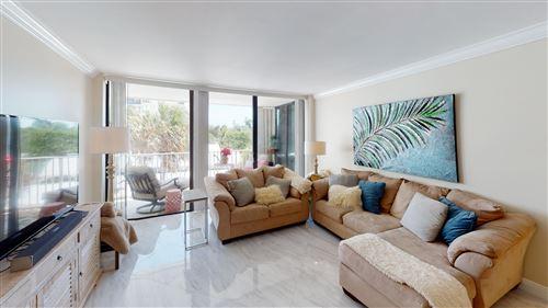 3590 Ocean, South Palm Beach, FL, 33480,  Home For Sale
