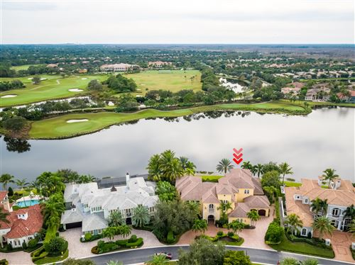 112 Via Palacio, Palm Beach Gardens, FL, 33418,  Home For Sale