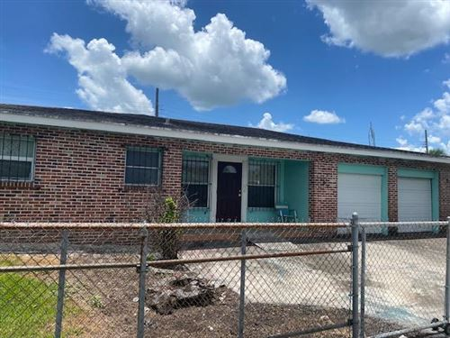 1202 Avenue A, Belle Glade, FL, 33430,  Home For Sale